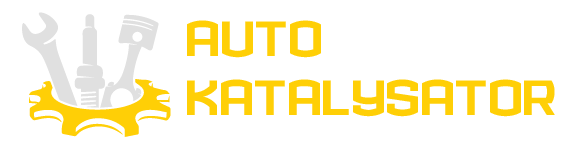 Auto Katalysator